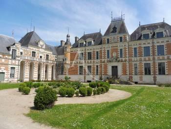Appartement 3 pièces 71,98 m2