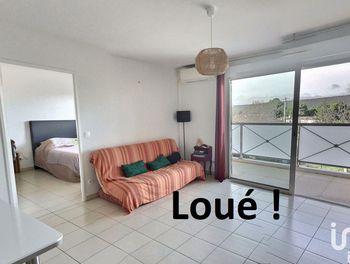 appartement à Seillons-Source-d'Argens (83)