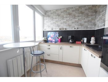 Vente D Appartements A Douai 59 Appartement A Vendre