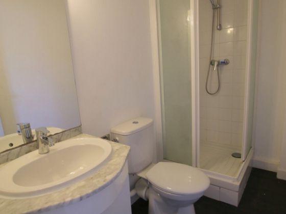 Location appartement 3 pièces 49,63 m2