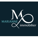Marianne immobilier