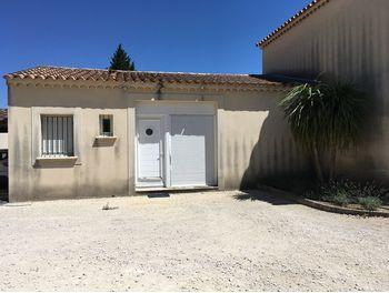 Location de Maisons dans le Gard (30) : Maison à Louer