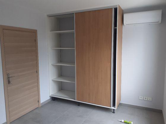 Vente maison 3 pièces 72,47 m2