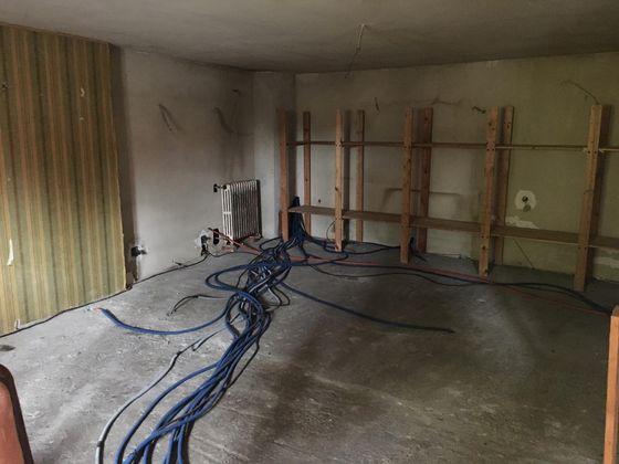Vente maison 7 pièces 370 m2