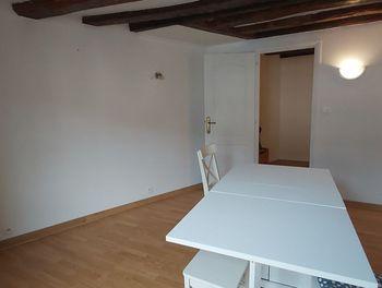 appartement à Menars (41)