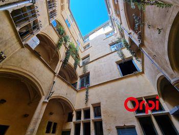 appartement à Lyon 5ème (69)