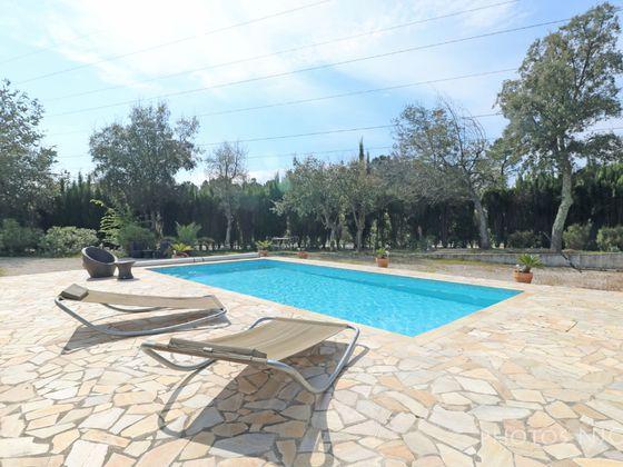 Vente villa 4 pièces 100 m2