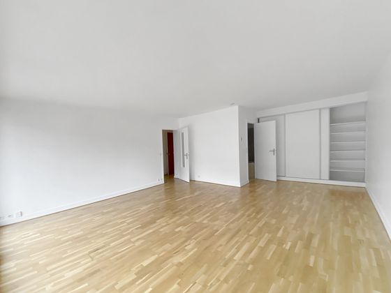 Location studio 47 m2