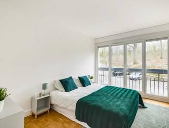 Appartement 5 pièces 125,14 m2