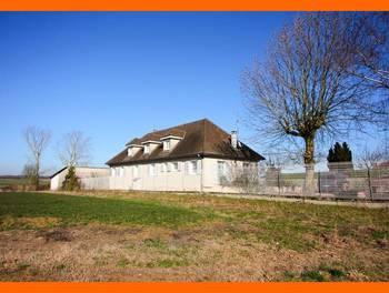 Villa 9 pièces 200 m2