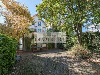 Maison Meudon (92190)