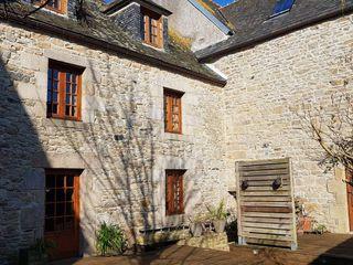 Maison Roscoff (29680)