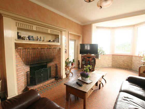 Vente maison 11 pièces 600 m2
