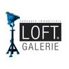 LOFT GALERIE