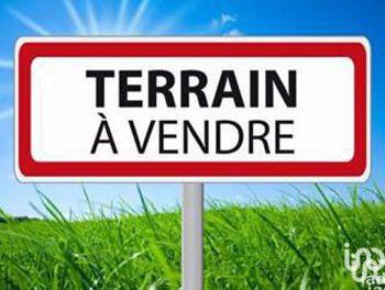 terrain à Tauriac (81)