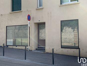 appartement à Beaupréau (49)