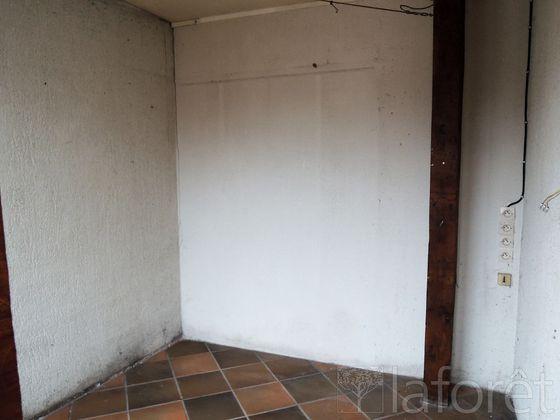Location divers 3 pièces 93 m2