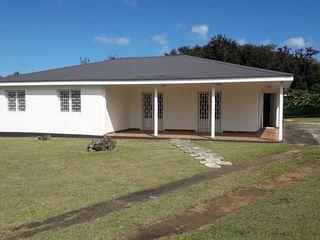 Maison Baie mahault (97122)
