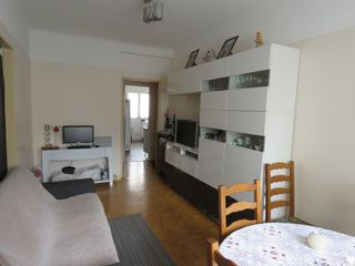 Appartement Saint-maur-des-fosses