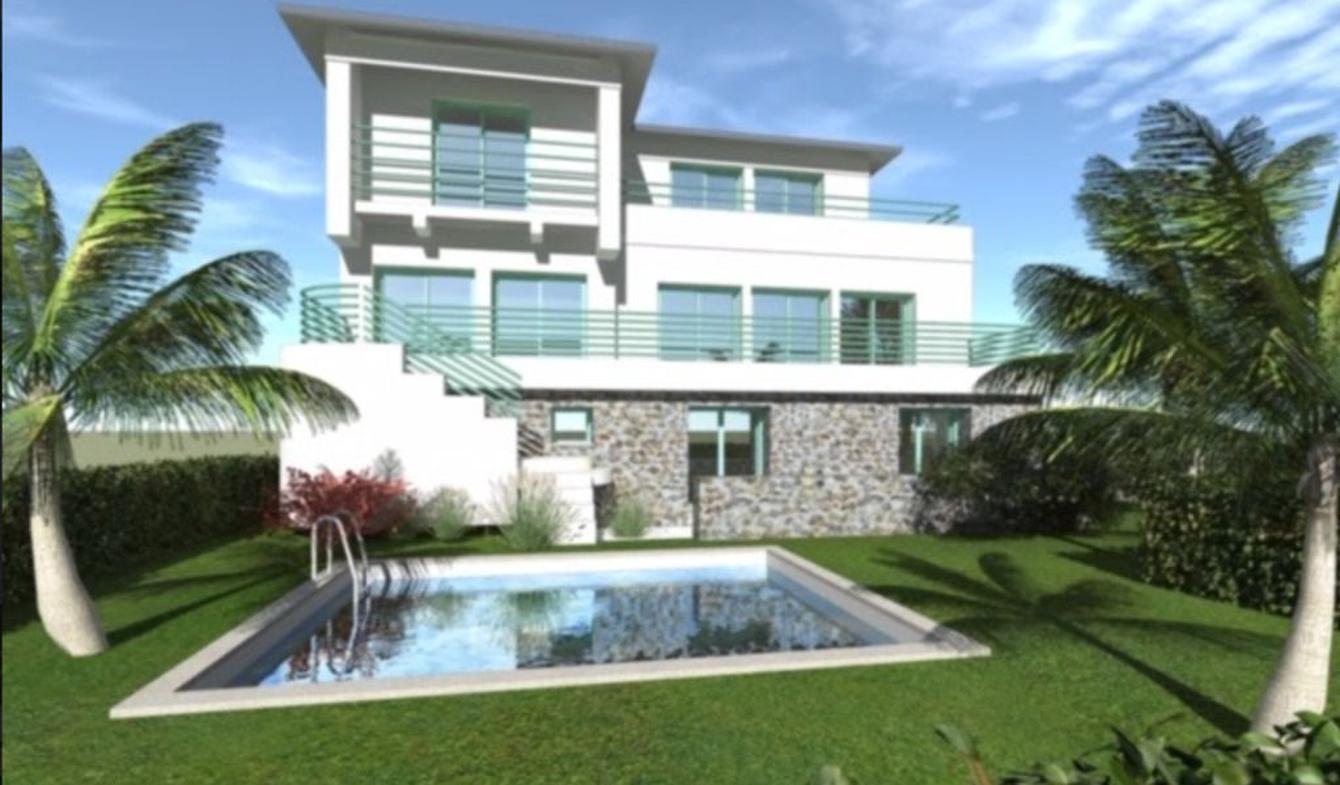 Espace Atypique La Baule vente maison de luxe la baule   1 995 000 €   250 m²