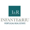 INFANTE & RIU