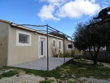 Maison 4 pièces 97,79 m2