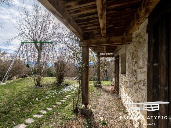 Vente maison 8 pièces 358 m2