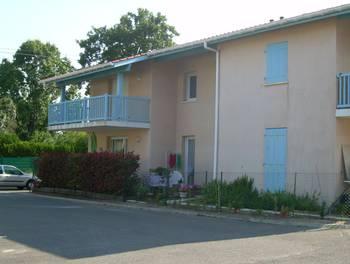 Appartement 3 pièces 69,91 m2