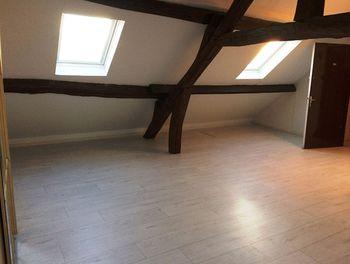 studio à Thiers-sur-Thève (60)