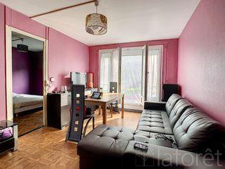 Appartement Evreux (27000)
