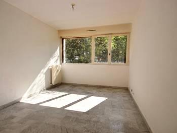 Studio 20,2 m2