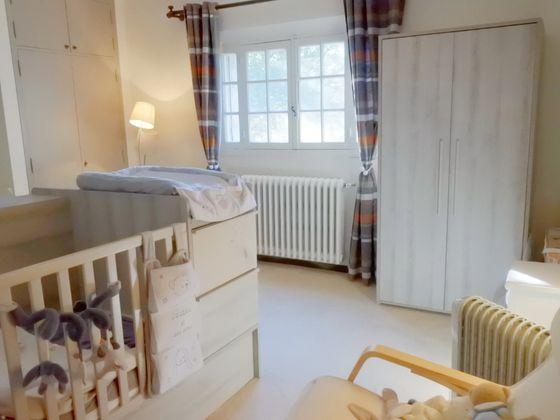 Vente maison 8 pièces 317,85 m2