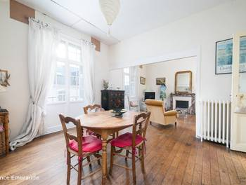 Appartement 3 pièces 74,05 m2