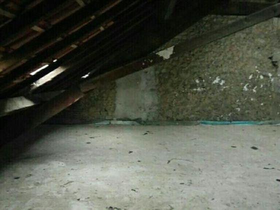 Vente studio 150 m2