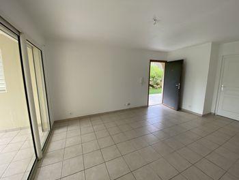 appartement à Petit bourg (971)
