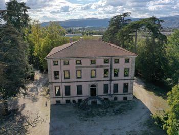 propriété à Tain-l'Hermitage (26)