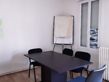 locaux professionels à Romorantin-Lanthenay (41)