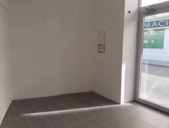 Divers 2 pièces 36 m2