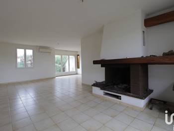 Maison 4 pièces 97 m2