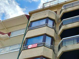 Appartement Bray-Dunes (59123)