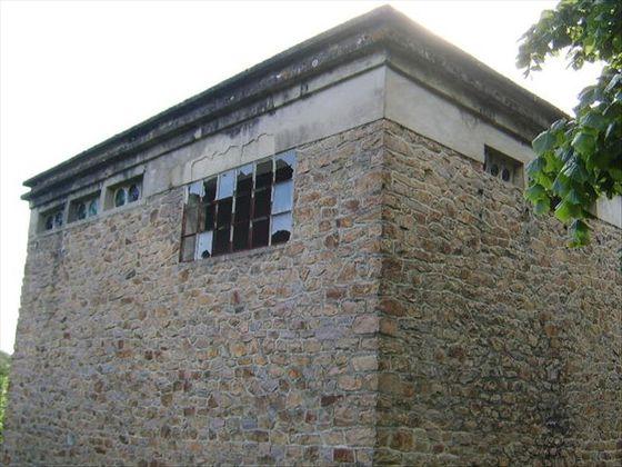 Vente maison 1 pièce 70 m2