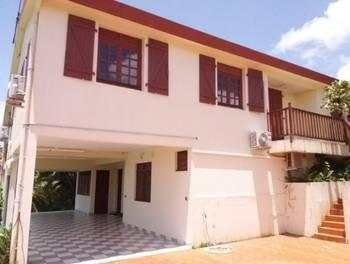 Maison 6 pièces 231 m2