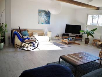 Maison 5 pièces 159 m2