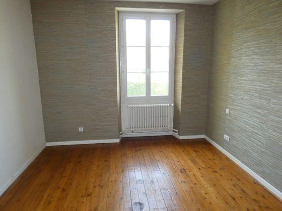 Vente maison 6 pièces 188 m2