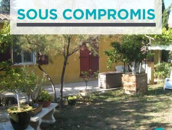 Villa 5 pièces 98 m2
