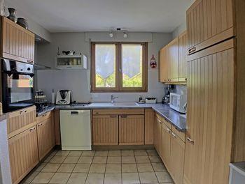 maison à Muret (31)