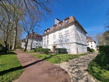 appartement à Fontainebleau (77)