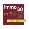 Agence IMMO 30