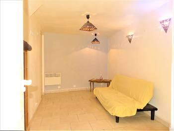 Maison 5 pièces 84,72 m2