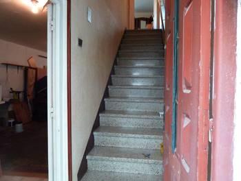 Maison 2 pièces 47,49 m2